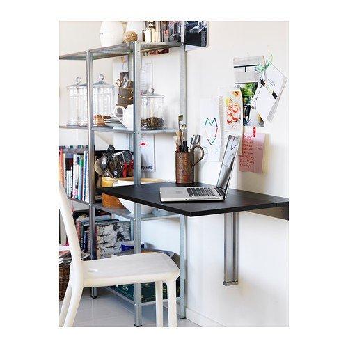 Wandklapptisch design  IKEA Wandklapptisch