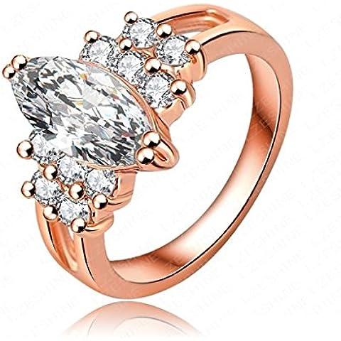 cb810a5ecf31 Comprar Marquesa Del Aniversario Del Diamante De La Banda en la ...