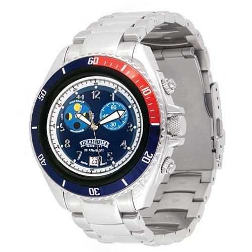 field-stream-uomo-f186gubst-ocean-angler-stainless-steel-orologio