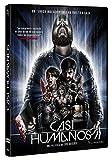 Casi Humanos [DVD]