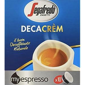 Capsule Segafredo My Espresso 3