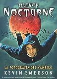 Telecharger Livres La fotografia del vampiro The Vampire s Photograph (PDF,EPUB,MOBI) gratuits en Francaise