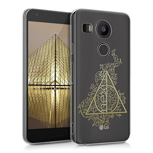 kwmobile-crystal-case-cover-for-lg-google-nexus-5x-with-imd-design-and-tpu-silicone-frame-with-synth