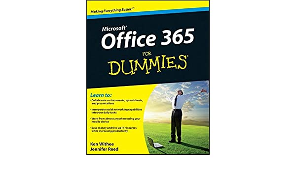office home and business 2013 download ohne microsoft konto