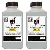 Print Magic Toner Powder For Ricoh Laser...