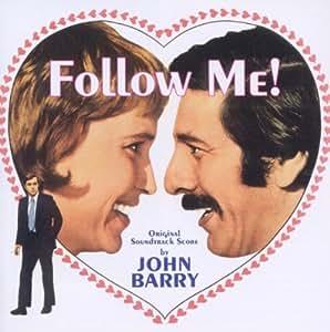 Follow Me [Import USA]
