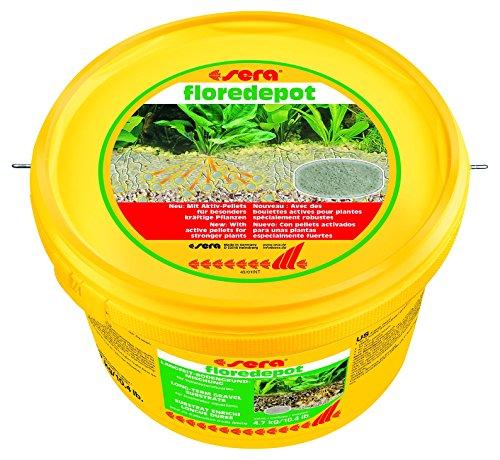 sera-03380-floredepot-47-kg-fur-ca-120-liter-nahrbodensubstrat-bei-der-neureinrichtung-von-aquarien-