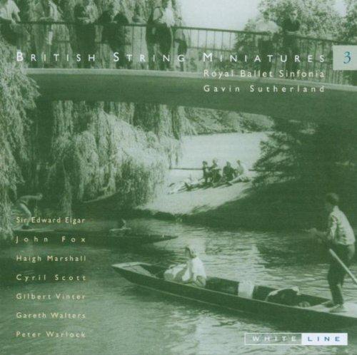 british-string-miniatures-vol-3-sutherland-rbs-2003-08-18