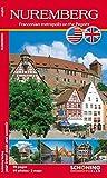 Nürnberg: englische Ausgabe