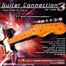 Guitar Connection /Vol.3