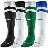 Nike Vapor II Mens Adults Dri-Fit Soccer Football Match Socks - 11-14.5UK - XL