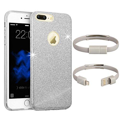 egor-glitter-custodia-per-iphone-huawei-back-case-bumper-tpu-trasparente-lucido-bling-custodia-borsa