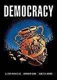 Democracy by Alecos Papadatos (2015-09-15)