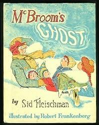 McBroom's ghost,