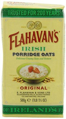 flahavans-irish-porridge-oats-175-ounce-bags-pack-of-6-by-flahavans