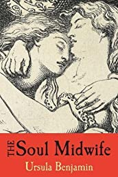 The Soul Midwife