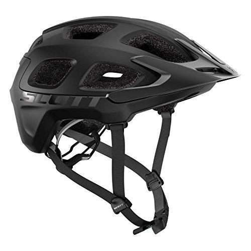 scott-vivo-mtb-fahrrad-helm-schwarz-matt-2017-grosse-m-55-59cm
