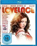Lovelace kostenlos online stream