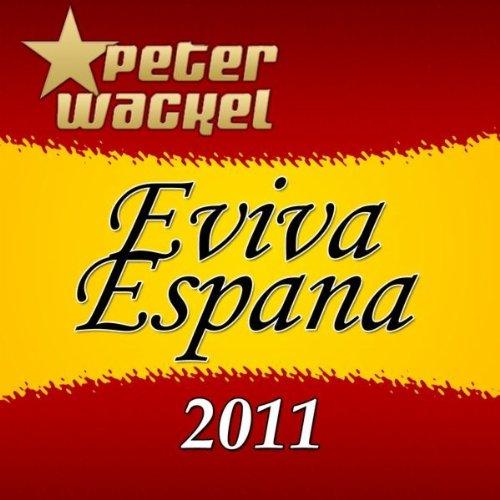Eviva Espana 2011