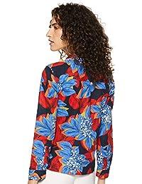 2a98d22e88 Amazon.in  Linen - Western Wear   Women  Clothing   Accessories