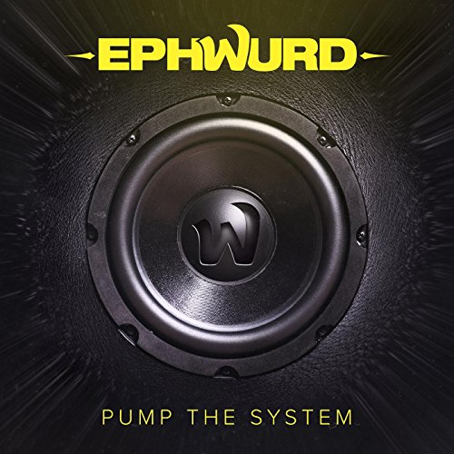 Pump the System -