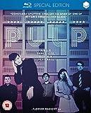 Pulp Special Edition [Import kostenlos online stream