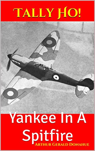 tally-ho-yankee-in-a-spitfire-illustrated