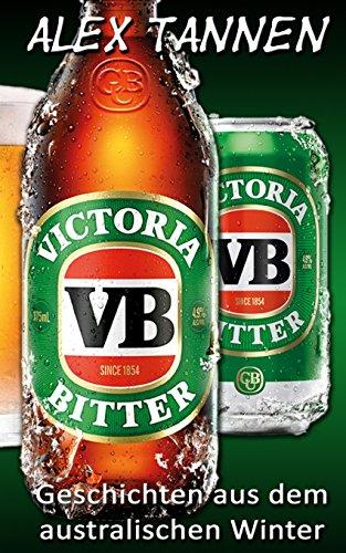 victoria-bitter-geschichten-aus-dem-australischen-winter