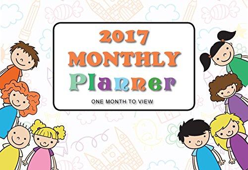 familien-kalender-2016-arpan-produkt-familien-organizer-fur-bis-zu-5-personen-wahlen-sie-aus-4-desig