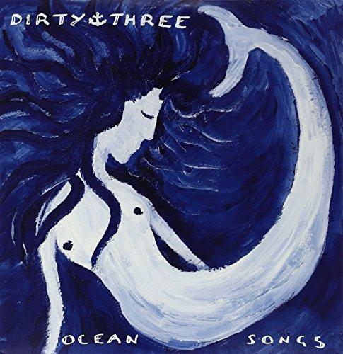 ocean-songs