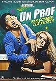 Prof Pas Comme Les kostenlos online stream