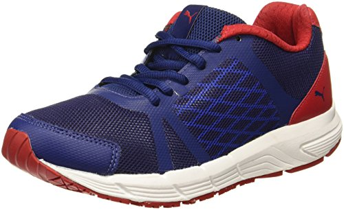 Puma-Mens-Sigma-Running-Shoes