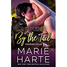 By the Tail (Cougar Falls Book 7) (English Edition)
