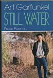 Still Water: Prose Poems