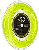 ISOSPEED Tennissaite V18
