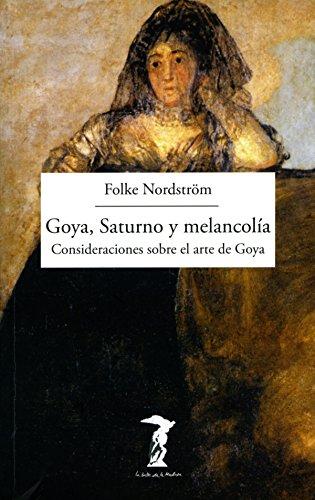 goya-saturno-y-melancolia-consideraciones-sobre-el-arte-de-goya-la-balsa-de-la-medusa-n-193-spanish-