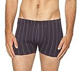 Herren Retro-Pants aus Baumwolljersey