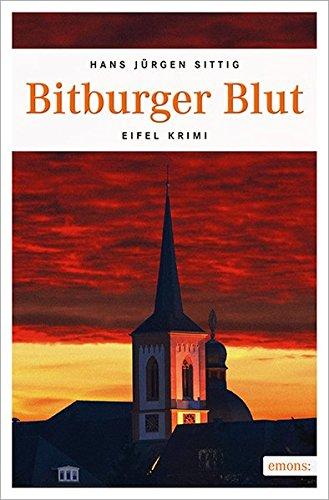 bitburger-blut-eifel-krimi