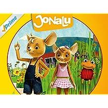 JoNaLu - Staffel 1