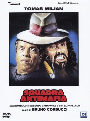 squadra-antimafia-import-anglais