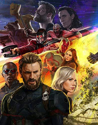 Memes :  Avengers Endgame dank-  Funny Jokes, Memes, Pictures, & Stories (English Edition)