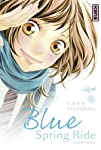 Blue Spring Ride Edition simple Tome 1