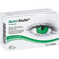 Nutri Stulln Kapseln 30 stk preisvergleich bei billige-tabletten.eu