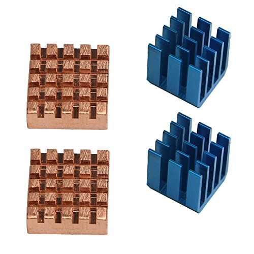 vococal-4-piezas-disipador-de-calor-de-refrigeracion-de-aluminio-de-cobre-para-raspberry-pi-2-3