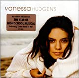 Songtexte von Vanessa Hudgens - V