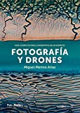 Fotografía y drones