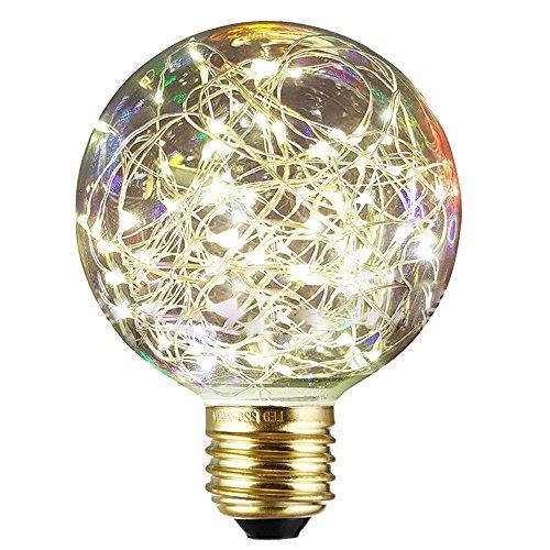 e27-g95-stella-del-led-lampadine-decorative-keeda-firework-edison-stile-dellannata-delle-lampadine-d