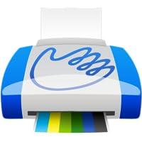 PrintHand Mobile Print Premium