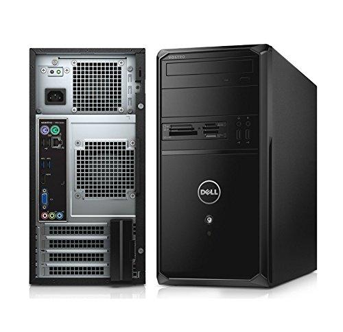 Dell 3902