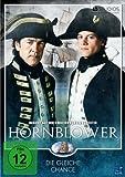 Hornblower Vol.1 - Die gleiche Chance
